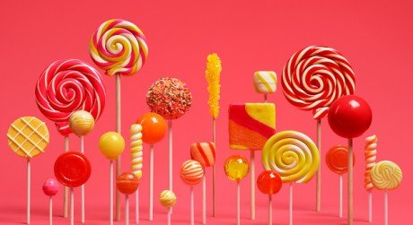 Android-5.0.2-Lollipop
