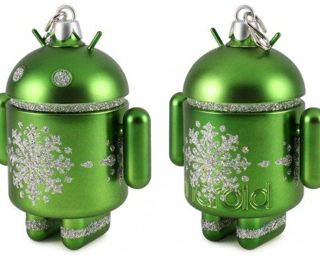Android_HolidayOrnamental_Green_3Quarter_800-730x600