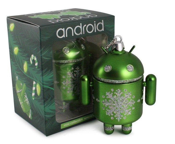 Android_HolidayOrnamental_Green_WithBox_800-730x600