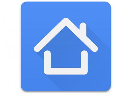 Apex Launcher è ancora vivo e si aggiorna alla versione 4.0.