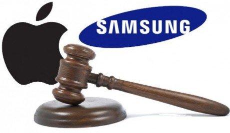 AppleVsSamsung e1417703170211