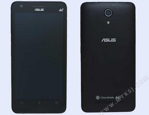 Asus-X002