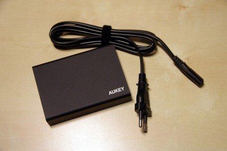 Aukey USB 1
