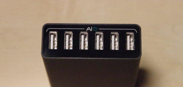 Aukey-USB-2