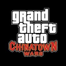 Chinatown Wars-icona