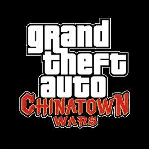 Chinatown Wars icona