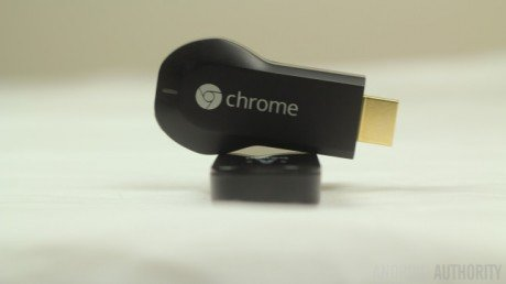 Chromecast e1417684142684
