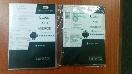 Dev Kit 1