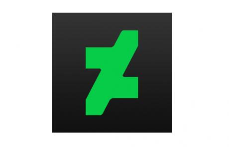 DeviantArt Android