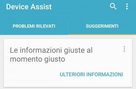Device Assist e1417629369873