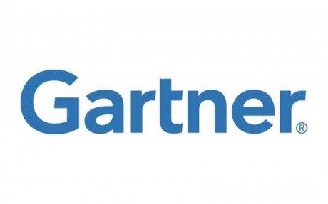 Gartner.001