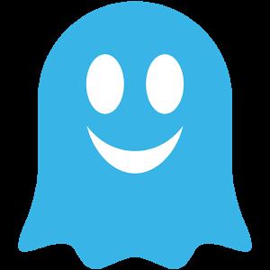Ghostery Privacy Browser: scopri e blocca chi spia la tua navigazione web