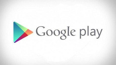 Google Play Logo 590x329