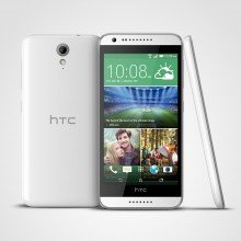 HTC Desire 620_3V_MarbleWhite
