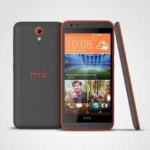 HTC Desire 620_3V_SaffronGrayMatt