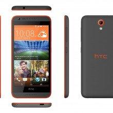 HTC Desire 620_6V_SaffronGrayMatt