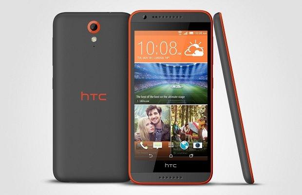 HTC Desire 620_G