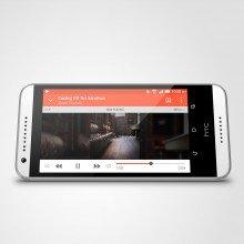 HTC Desire 620_PLands_MWhite