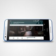 HTC Desire 620_PLands_SantWhite