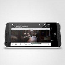 HTC Desire 620_PLands_TuxGray