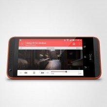 HTC Desire 620_PerLandscape_SaffronGrayMatt