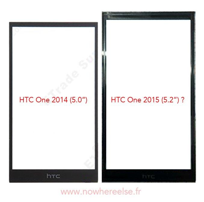 HTC-M8-vs-M9confronto.jpg