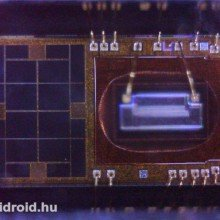 Heart-rate-sensor-under-the-microscope