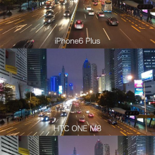 Honor-6-Plus-vs-S5-vs-iPhone-6-Plus-vs-One-M8