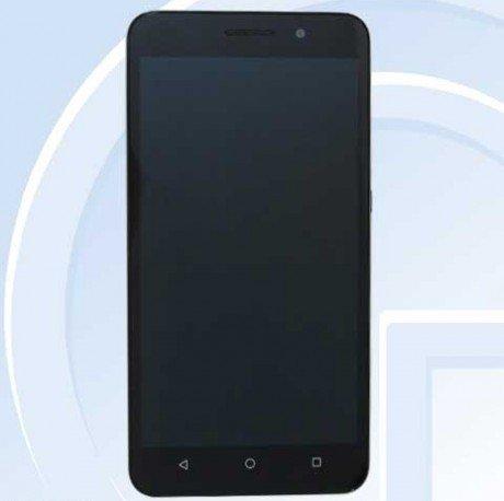 Huawei Che2 TL00 1 e1417526071479
