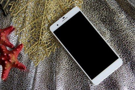 Huawei Glory Honor 6 Plus 1