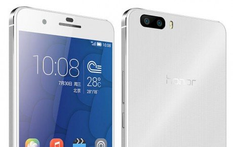 Huawei Honor 6 Plus1 e1418838048967