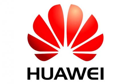 Huawei logo 620