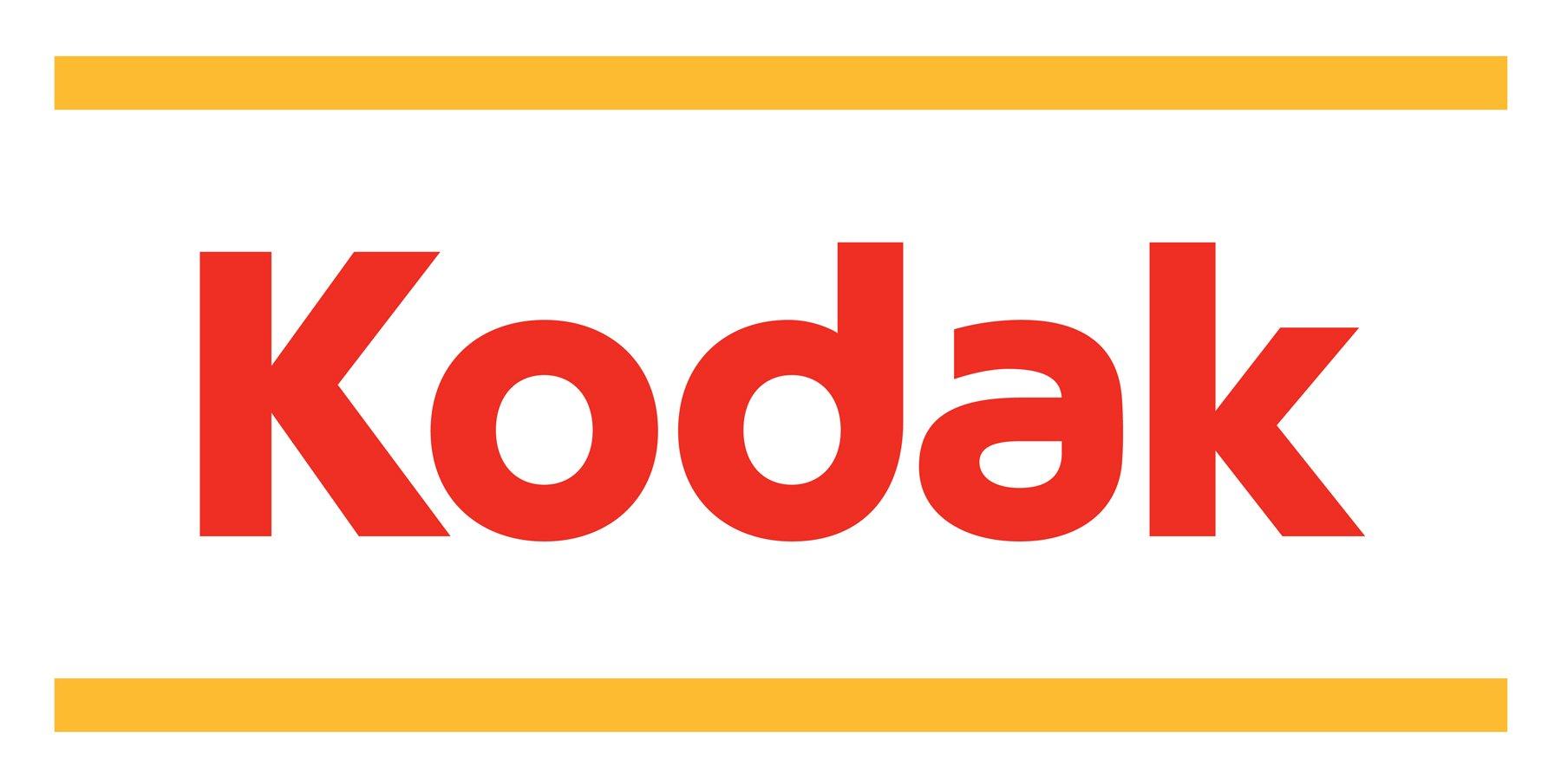Kodak E Bullitt Presenti Al Ces 2015 Con Una Particolare