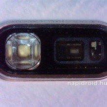 LED-flash-and-heart-rate-sensor