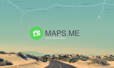 MAPS.ME  e1417626713706