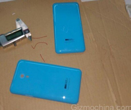 Meizu Blue Charm 03