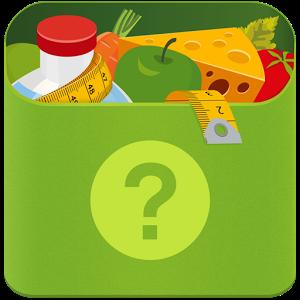Runtastic Nutrition Quiz