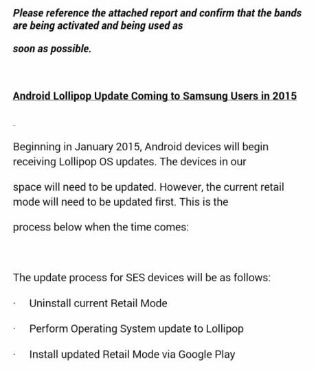 Samsung-Email-Retail-Lollipop-640x978