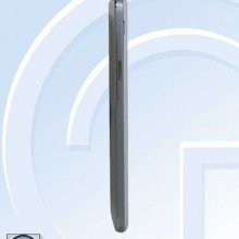 Samsung-Galaxy-Grand-3-SM-G7200 (1)