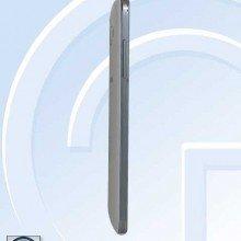 Samsung-Galaxy-Grand-3-SM-G7200 (2)