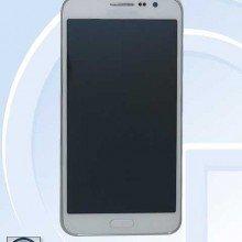 Samsung-Galaxy-Grand-3-SM-G7200
