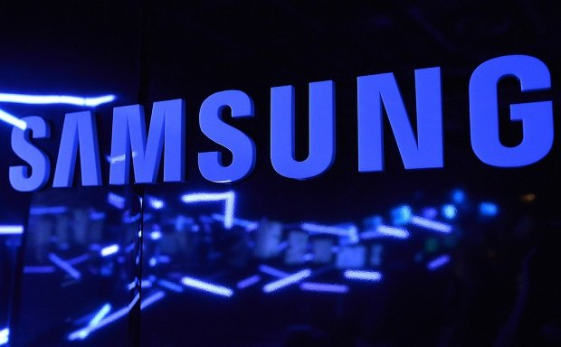 Samsung Galaxy S6, le presunte caratteristiche in una nuova schermata AnTuTu