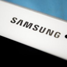 Samsung-Logo-2-630x420