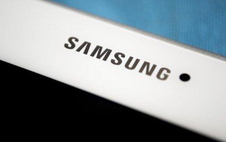 Samsung Logo 2 630x420