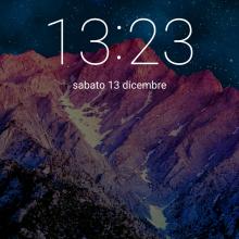 Screenshot_2014-12-13-13-23-25