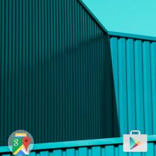Screenshot_2014-12-15-14-32-59
