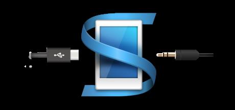 SmartConnect_Banner_newlogo_v2_transp