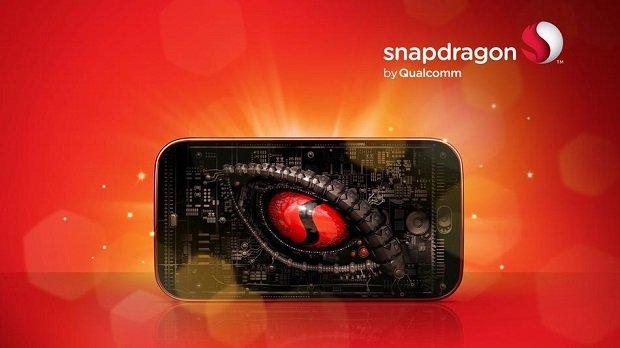Snapdragon-208
