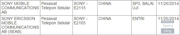 Sony-E2105-and-E2115