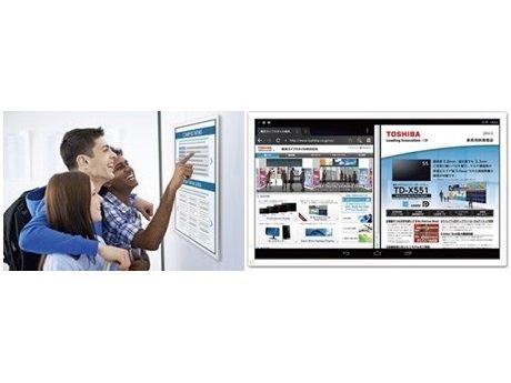 Toshiba-TT301-business-tablet1